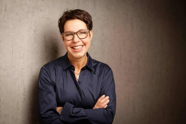 Anke Schiwy