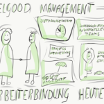 Read more about the article Feelgood Management im Homeoffice